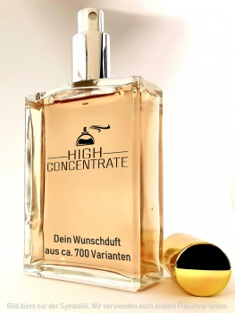 TAMARA NIGHT 100 ml (high concentrate) D194