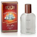 Aftershave COPACABANA Rasierwasser 100 ml Jean Marc