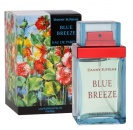 ***BLUE BREEZE Damen 100 ml EdP Parfum Danny Suprime