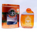 **COUNTRY CLUB ORANGE Herren Parfum 100 ml Creation Lamis Deluxe