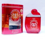 COUNTRY CLUB RED Herren Parfum 100 ml Creation Lamis Deluxe