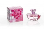 COUP D'AMOUR Damen Parf�m 100 ml REAL TIME