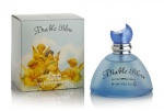 DIABLE BLEU Damen Parf�m 100 ml Creation Lamis