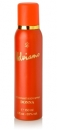 Deodorant VELVIAMO DONNA  Damen 150 ml CREATION LAMIS