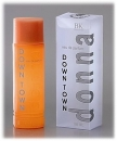 DOWN TOWN DONNA Damen Parf�m 100 ml BK