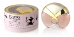 FUTURE CLASSICS 100 ml LINN YOUNG Damen Parf�m