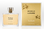 MICHELLE WOMEN Damen Eau de Parfum 100 ml Luxure Parfumes