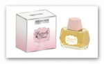 MYSTICALLY YOURS Damen Parfum 100 ml Eau de Parfum Dream World