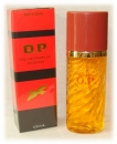O.P. Damen BLACK ONYX  100 ml Parf�m