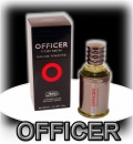 OFFICER FOR MEN Herren Parfum 100 ml Duft Momentz