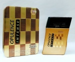 **OPULENCE INTENSE Herren Parfum 100 ml Creation Lamis Deluxe