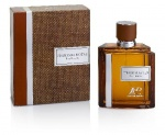 PERSONAL NOTES Herren EdT 100 ml Jean Paul Dupont