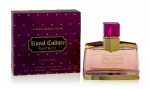 Royal Culture Empress for woman Damen EdP 100 ml Emper