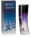 SEDUCTION Damen NEW BRAND D�fte 100 ml Parf�m