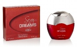 SEXY DREAMS Damen EdP Parfum 100 ml Momentz