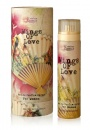 ***WINGS OF LOVE Damen Parfum 100 ml Creation Lamis Deluxe